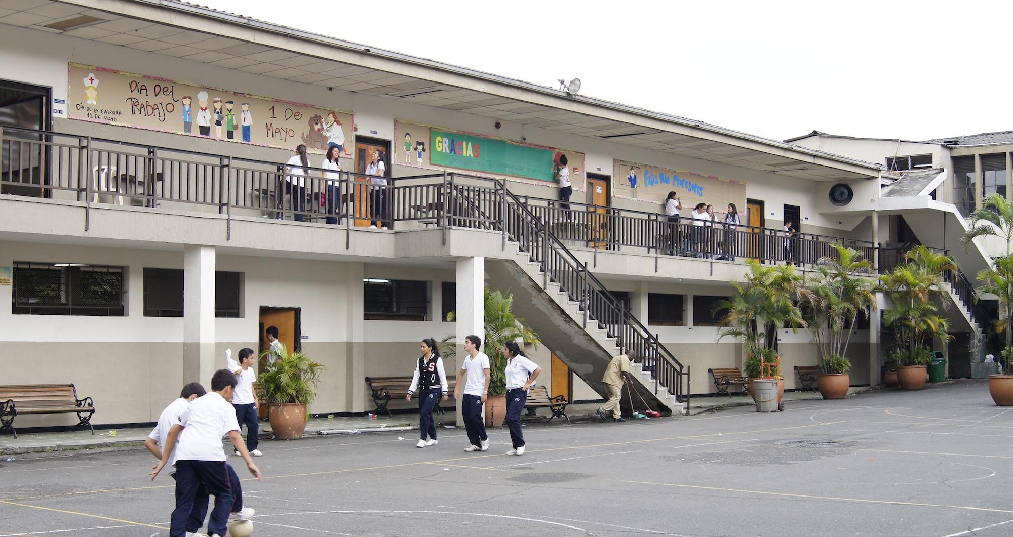 colegio1